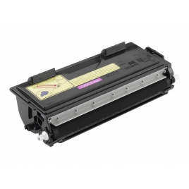 Toner Brother TN6300 Black Hl1230/1250/8630P/96Xx/9750 3000 PAG