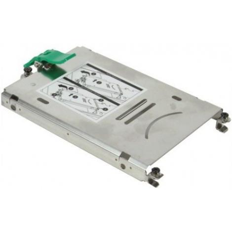 Adaptador HP Disco Duro para Probook 450 G3