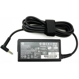 Alimentador Portatil HP 45W 4.5MM