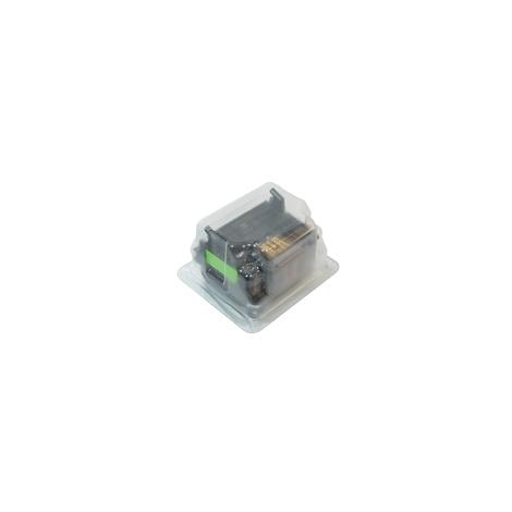 Cabezal HP para Impresora Photosmart C309G C5380 C6380 B8550 C309A