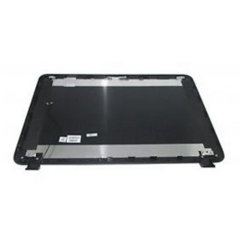Cover LCD HP Back