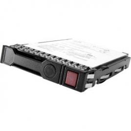 "Disco Duro HP 480GB Sata 3.5"" SSD LFF HOT Swap"