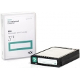 Disco RDX HP 3Tb/6Tb