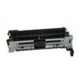 Fusor para Impresora HP Laserjet 2400 Series