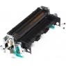 Fusor para Impresora HP Laserjet P2015 P2014 M2727 Series