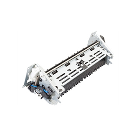 Fusor para Impresora HP Laserjet PRO M401DW
