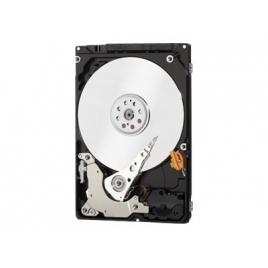 """Disco Duro 500GB 5400RPM Hgst 2.5"""" Sata"""