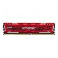 DDR4 4GB BUS 2666 Crucial CL16 Ballistix Sport LT