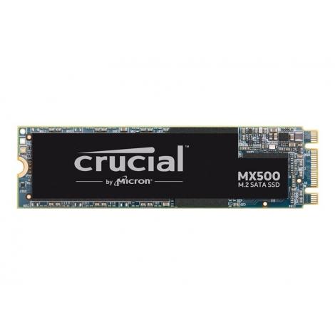 Disco SSD M.2 1TB Crucial MX500 2280