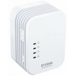 Adaptador PLC D-LINK WIFI DHP-W310AV Powerline