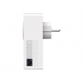 Adaptador PLC D-LINK WIFI DHP-W611AV Powerline KIT 2U