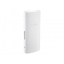 Bridge D-LINK DWL-6700AP Wireless