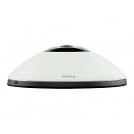 Camara IP D-LINK DCS 6010L WIFI N 360º 10/100