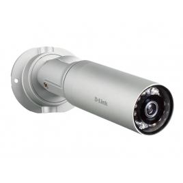 Camara IP D-LINK DCS 7010L HD 10/100 Outdoor