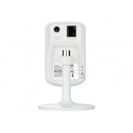 Camara IP D-LINK DCS 932L WIFI Dia/Noche