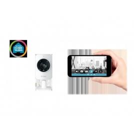 Camara IP D-LINK DCS 935L WIFI Dia/Noche HD