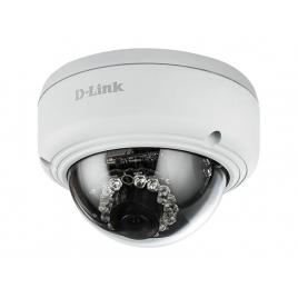 Camara IP D-LINK DCS-4602EV Outdoor Dia/Noche FHD Vandal