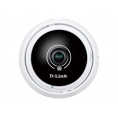 Camara IP D-LINK DCS-4622 Outdoor Dia/Noche FHD Indoor