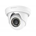 Camara IP D-LINK DCS-4802E Outdoor Dia/Noche FHD
