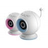 Camara IP D-LINK Vigilabebes DCS 825L Eyeon Baby Monitor