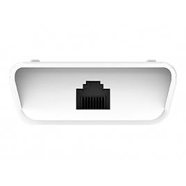 Inyector de Corriente D-LINK DPE-101GI POE Gigabit
