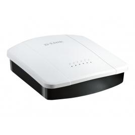 Punto de Acceso 300Mbps D-LINK DWL-8610AP