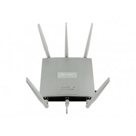 Punto de Acceso D-LINK DAP-2695 AC1750 Dual Band POE