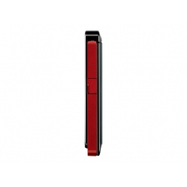 Punto de Acceso WIFI Movil 3G D-LINK DWR-830