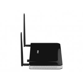 Router Wireless D-LINK DWR-921 3G/4G 4P 10/100