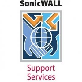 Soporte Dinamico 24X7 Sonicwall NSA 240 Series 1 año