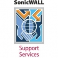 Soporte Dinamico 8X5 Sonicwall NSA 240 Series 1 año