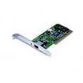 Tarjeta red D-LINK DFE-528TX PCI 10/100