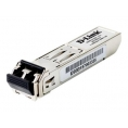 Transceiver D-LINK SFP Gigabit LC-SX