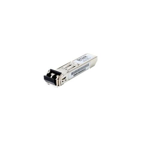 Transceiver D-LINK SFP Gigabit LX-LC