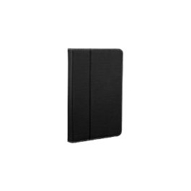 Funda Tablet E-VITTA 10.1'' Stand 2P Black