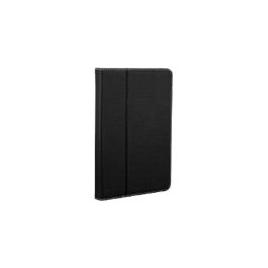 Funda Tablet E-VITTA 10.1'' Stand 2P Black