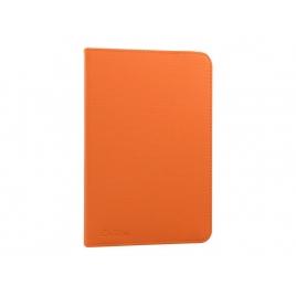 Funda Tablet E-VITTA 10.1'' Stand 2P Orange