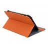Funda Tablet E-VITTA 10.1'' Stand 2P Orange