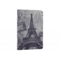 Funda Tablet E-VITTA 10.1'' Stand 2P Paris