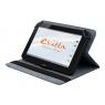 Funda Tablet E-VITTA 10.1'' Stand 2P Paris