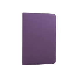 Funda Tablet E-VITTA 10.1'' Stand 2P Purple