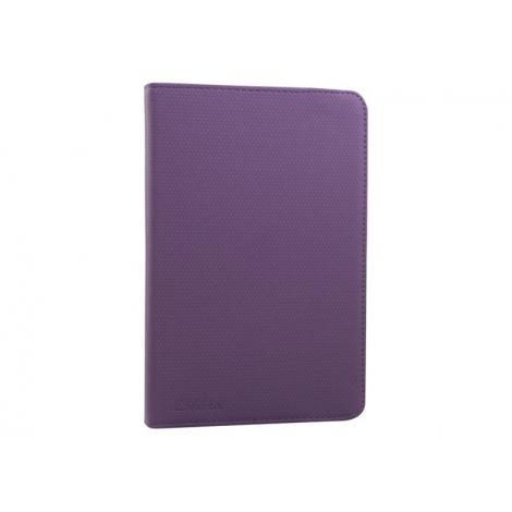 Funda Tablet E-VITTA 10.1'' Stand 2P Purple