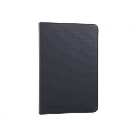 Funda Tablet E-VITTA 7'' Stand 2P Black
