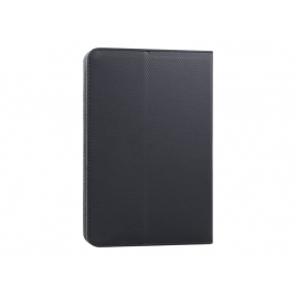 Funda Tablet E-VITTA 7'' Stand 2P Black