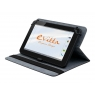 Funda Tablet E-VITTA 7'' Stand 2P London DOG