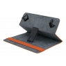 Funda Tablet E-VITTA 7'' Stand 2P Orange