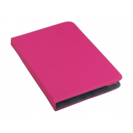 Funda Tablet E-VITTA 7'' Stand 2P Pink