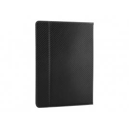 """Funda Tablet E-VITTA 9"""" - 10.1'' Camera Free Black"""