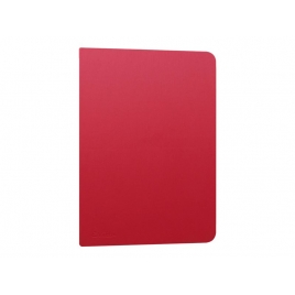 "Funda Tablet E-VITTA Rotate 360 Galaxy TAB a 2016 10.1"" red"