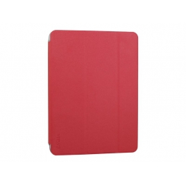 "Funda Tablet E-VITTA Triflex Galaxy TAB a 2016 10.1"" red"